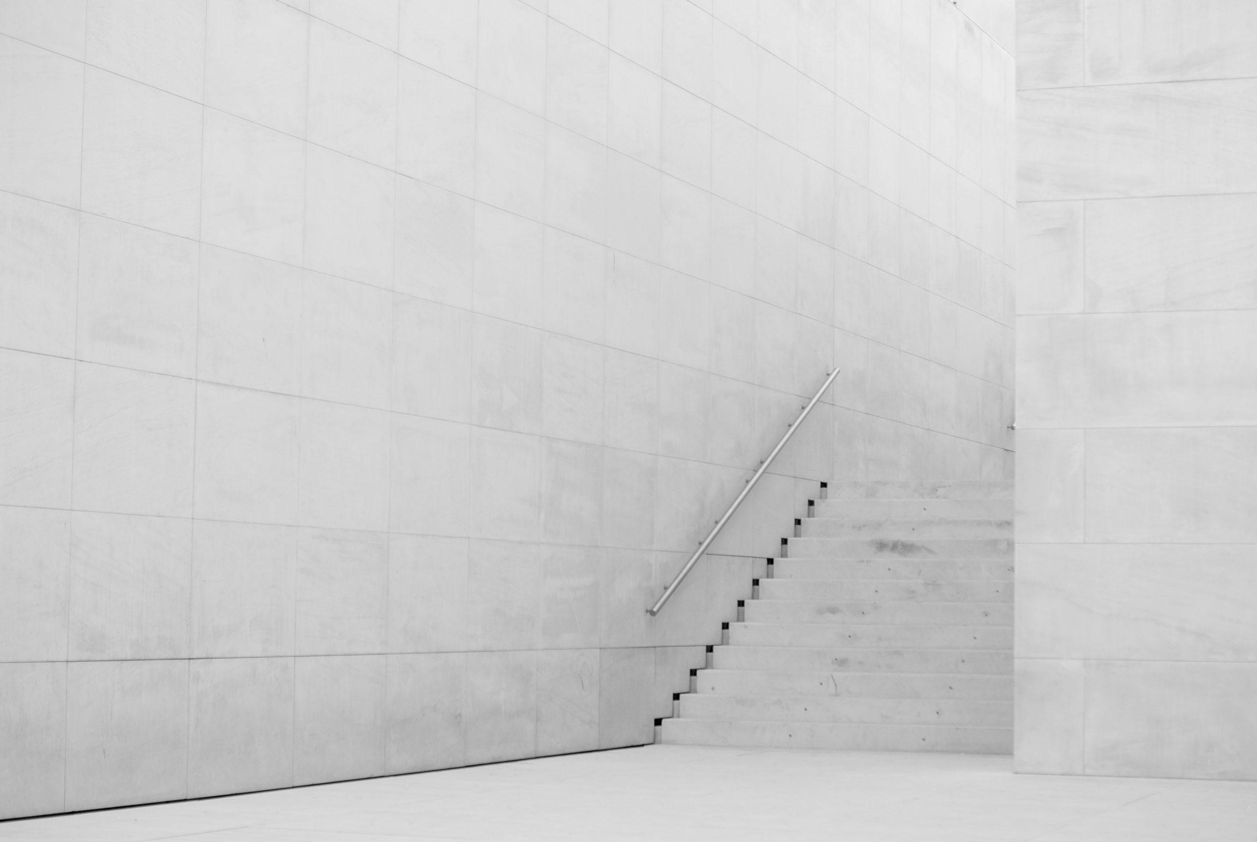 stairs-img1
