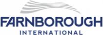 Farnborough International